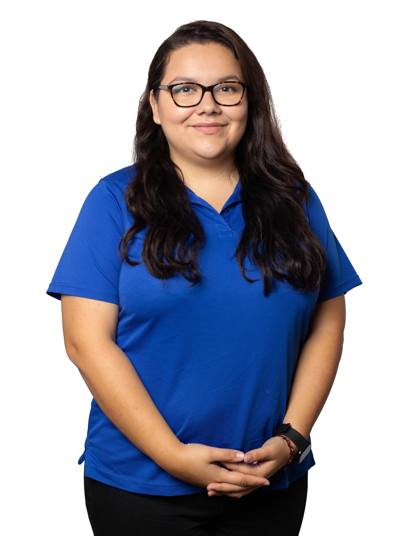 Adriana Lopez
