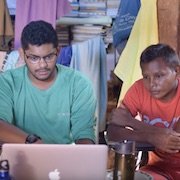 Ananthanarayan thumbnail