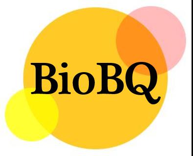 BioBQ