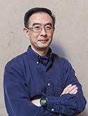 Dong-Ha Min