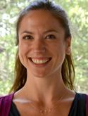 Jenell Wilmot