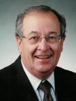Julius Glickman