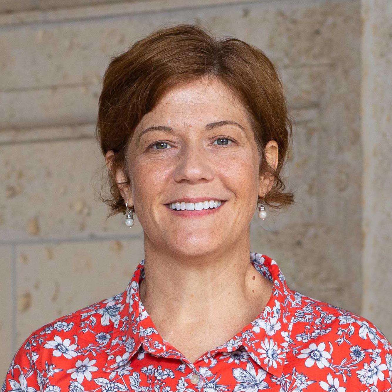 Melinda Heidenreich