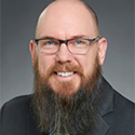 Dr. Robert D. Villwock