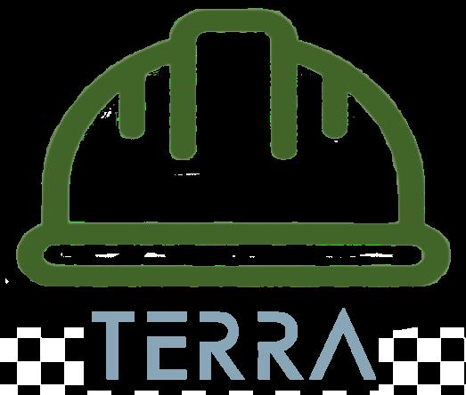 Terra Helmets