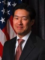 Jeff Tsai