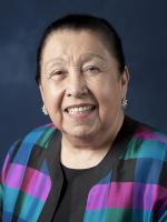 Teresa Long