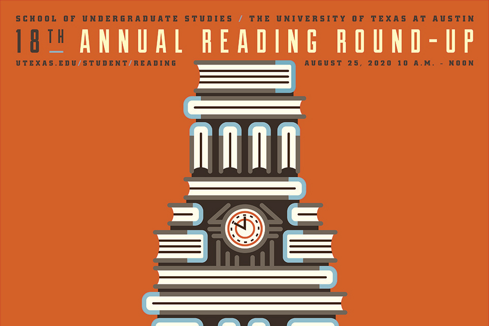 Reading Round-Up Poster 2020