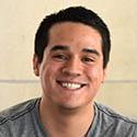 Andrew Cavazos