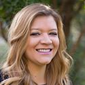 Brooke Conway TYE mentor headshot