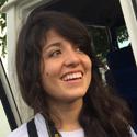 Camila Olmedo-Mendez