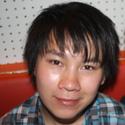Daniel Hung