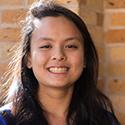 Deborah Nguyen TYE student mentor