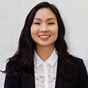 Erin Choi