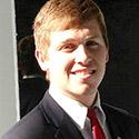 Jordan Pickett