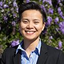 Khiem Hoang