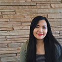 Photo of Heather Chang