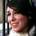 Shayna Goldblatt