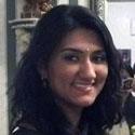 Suparna Bandyopadhyay