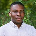 Timothy Ogunlowo