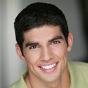 Caleb Ingels