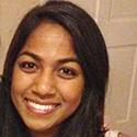 Dinusha Wijesinghe