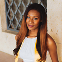 Christine Edomwande