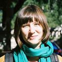 Blair Robbins