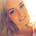 Nicole Griffin Headshot