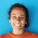 Prianka Legesse-Sinha headshot