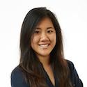 Sarah Nguyen headshot