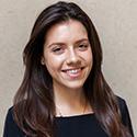 Isabella Sheehan