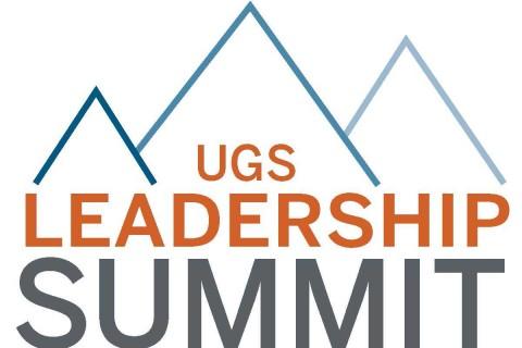 UGS Leadership Summit