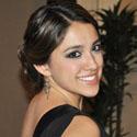 Adria Fernandez