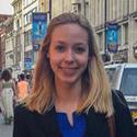 Alicia Chopite