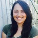 Jacquelynn Gonzalez
