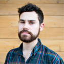 Jared Kinsler