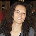 Lauren Ayers