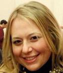 Rachel Weiser