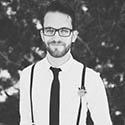 Ryan Houseman-Baggerly