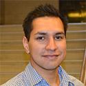 Raul Sergio Lozano III