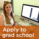 Apply to Graduate School