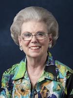 Jo Anne Christian