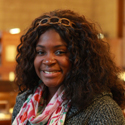Christine Nbemeneh