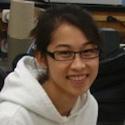 Xinh Nguyen