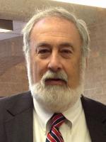 Dr. Philip Sanger
