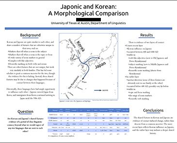Poster Sample 10